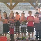 group-poem